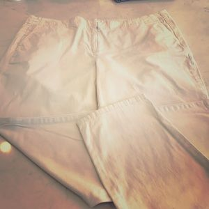 J Jill size 14 live in chino